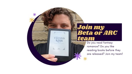 Join my team (4).png