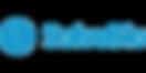 logo-SolveBio.png