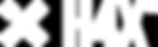 H4X_Logo-Icon_B.png