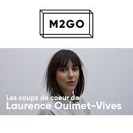 M2Go-Laurence.jpg