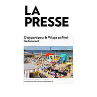 La presse-VSL.jpg