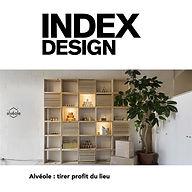 Index-4.jpg