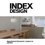 index-3.jpg