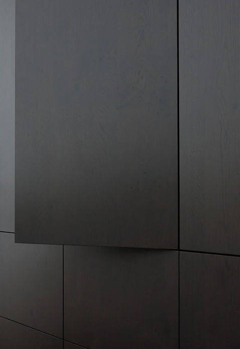 DSCF4325-R.jpg