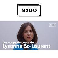 M2Go-Lysanne.jpg