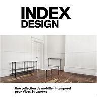 Index-2.jpg