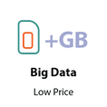 bigDataIcon-01.png