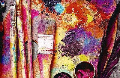 palette site.jpg