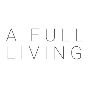 A Full Living