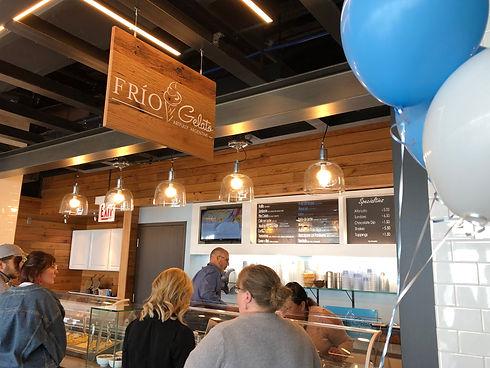FRIO_NAVY PIER Grand Opening 1.jpg