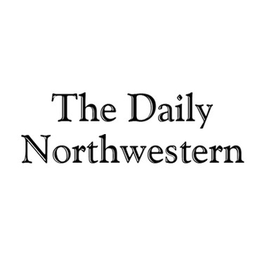 The Daily Northwestern