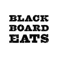 Black Board Eats