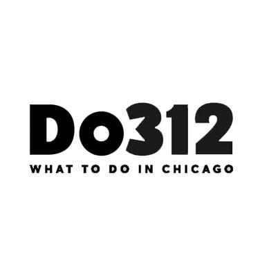 Do 312