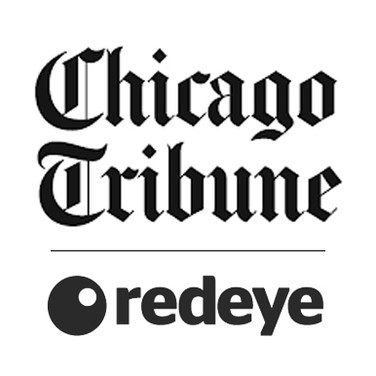 Chicago Tribune | Redeye