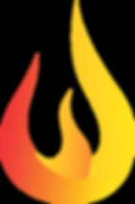 kisspng-logo-flame-bonfire-5afd7f177cb22