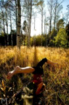 Yoga Shoot - Terren Gomez.jpg