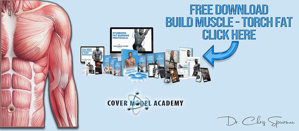 TEMPLATE COVER MODEL ACADEMY APP CLICK BUTTON.jpg