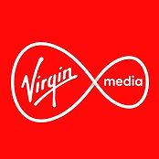 virgin_media_red_logo.jpg