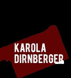 Karola_web.png