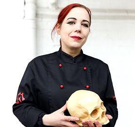 1-Conjurers Kitchen_by_Sharon_Cooper_edi