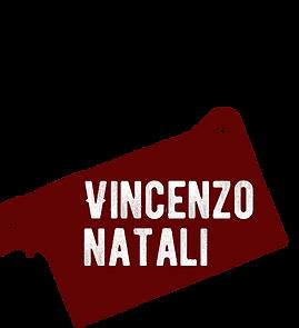 Vincenzo_web.png