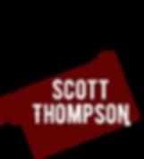 Scott_web.png
