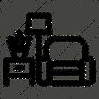 室內設計-裝修-清拆工程-冷氣工程-泥水工程-水電工程-防水工程-清潔工程-雲石安裝-油漆批蕩-音響安裝-佈線工程-潔具安裝-水喉接駁-洗地氈服務-除甲醛服務-定造傢俬家俱-訂做廚櫃鞋櫃-淘寶家私安裝|室內設計-裝修-清拆工程-冷氣工程-泥水工程-水電工程-防水工程-清潔工程-雲石安裝-油漆批蕩-音響安裝-佈線工程-潔具安裝-水喉接駁-洗地氈服務-除甲醛服務-定造傢俬家俱-訂做廚櫃鞋櫃-淘寶家私安裝|家居/吉屋/裝修後清潔
