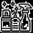 室內設計-裝修-清拆工程-冷氣工程-泥水工程-水電工程-防水工程-清潔工程-雲石安裝-油漆批蕩-音響安裝-佈線工程-潔具安裝-水喉接駁-洗地氈服務-除甲醛服務-定造傢俬家俱-訂做廚櫃鞋櫃-淘寶家私安裝| 清潔工程| 除甲醛服務