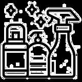 室內設計-裝修-清拆工程-冷氣工程-泥水工程-水電工程-防水工程-清潔工程-雲石安裝-油漆批蕩-音響安裝-佈線工程-潔具安裝-水喉接駁-洗地氈服務-除甲醛服務-定造傢俬家俱-訂做廚櫃鞋櫃-淘寶家私安裝| 除甲醛服務 | 清除甲醛