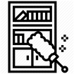 室內設計-裝修-清拆工程-冷氣工程-泥水工程-水電工程-防水工程-清潔工程-雲石安裝-油漆批蕩-音響安裝-佈線工程-潔具安裝-水喉接駁-洗地氈服務-除甲醛服務-定造傢俬家俱-訂做廚櫃鞋櫃-淘寶家私安裝| 清潔工程| 入伙/工程清潔服務