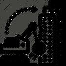室內設計-裝修-清拆工程-冷氣工程-泥水工程-水電工程-防水工程-清潔工程-雲石安裝-油漆批蕩-音響安裝-佈線工程-潔具安裝-水喉接駁-洗地氈服務-除甲醛服務-定造傢俬家俱-訂做廚櫃鞋櫃-淘寶家私安裝| 清拆還原工程| 清拆僭建物