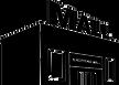 防火門hk-不銹鋼門hk-不鏽鋼門hk-鐵門hk-鋁門hk-大門款式香港hk-防煙門-木門hk-大門設計hk-房門款式香港-玻璃門-夾絲玻璃門-定做門-訂造門-戶外-室外-裝門-雙門-子母門-暗門-大門-訂造門-玻璃門-夾絲玻璃門-不銹鋼門-防火門-防煙門-商場