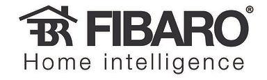 FIBARO Catalogue] (1)111.jpg