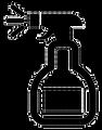 室內設計-裝修-清拆工程-冷氣工程-泥水工程-水電工程-防水工程-清潔工程-雲石安裝-油漆批蕩-音響安裝-佈線工程-潔具安裝-水喉接駁-洗地氈服務-除甲醛服務-定造傢俬家俱-訂做廚櫃鞋櫃-淘寶家私安裝|地毯清洗及消毒保養| 清潔劑