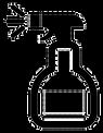 室內設計-裝修-清拆工程-冷氣工程-泥水工程-水電工程-防水工程-清潔工程-雲石安裝-油漆批蕩-音響安裝-佈線工程-潔具安裝-水喉接駁-洗地氈服務-除甲醛服務-定造傢俬家俱-訂做廚櫃鞋櫃-淘寶家私安裝| 除甲醛服務 | CT空觸媒