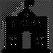 防火門hk-不銹鋼門hk-不鏽鋼門hk-鐵門hk-鋁門hk-大門款式香港hk-防煙門-木門hk-大門設計hk-房門款式香港-玻璃門-夾絲玻璃門-定做門-訂造門-戶外-室外-裝門-雙門-子母門-暗門-大門-訂造門-玻璃門-夾絲玻璃門-不銹鋼門-防火門-防煙門-學校