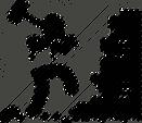室內設計-裝修-清拆工程-冷氣工程-泥水工程-水電工程-防水工程-清潔工程-雲石安裝-油漆批蕩-音響安裝-佈線工程-潔具安裝-水喉接駁-洗地氈服務-除甲醛服務-定造傢俬家俱-訂做廚櫃鞋櫃-淘寶家私安裝| 清拆還原工程| 清拆工程
