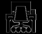 室內設計-裝修-清拆工程-冷氣工程-泥水工程-水電工程-防水工程-清潔工程-雲石安裝-油漆批蕩-音響安裝-佈線工程-潔具安裝-水喉接駁-洗地氈服務-除甲醛服務-定造傢俬家俱-訂做廚櫃鞋櫃-淘寶家私安裝|室內設計-裝修-清拆工程-冷氣工程-泥水工程-水電工程-防水工程-清潔工程-雲石安裝-油漆批蕩-音響安裝-佈線工程-潔具安裝-水喉接駁-洗地氈服務-除甲醛服務-定造傢俬家俱-訂做廚櫃鞋櫃-淘寶家私安裝|OFFICE/辦公室/裝修後清潔  