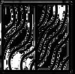 室內設計-裝修-清拆工程-冷氣工程-泥水工程-水電工程-防水工程-清潔工程-雲石安裝-油漆批蕩-音響安裝-佈線工程-潔具安裝-水喉接駁-洗地氈服務-除甲醛服務-定造傢俬家俱-訂做廚櫃鞋櫃-淘寶家私安裝| 泥水工程| 雲石安裝工程