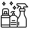 室內設計-裝修-清拆工程-冷氣工程-泥水工程-水電工程-防水工程-清潔工程-雲石安裝-油漆批蕩-音響安裝-佈線工程-潔具安裝-水喉接駁-洗地氈服務-除甲醛服務-定造傢俬家俱-訂做廚櫃鞋櫃-淘寶家私安裝|地毯清洗及消毒保養| 清水清洗