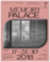 Memory Palace_A3 plakáty (spad 3mm)_Page