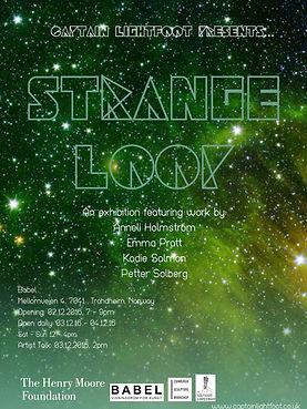 Strange Loop_Babel_eflyer.jpg
