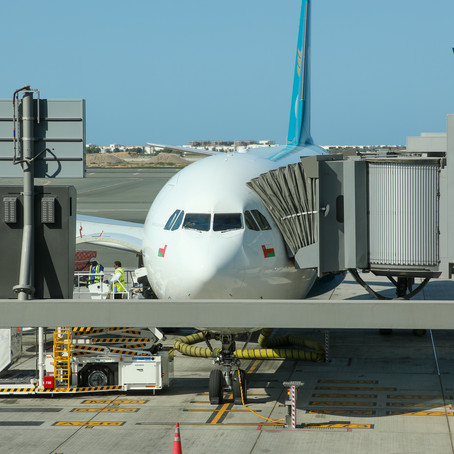 THE BEST SITES FOR FINDING AIRFARE