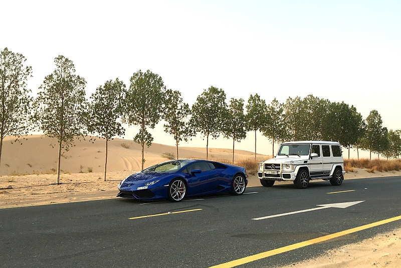 Cars_UAE_Desert.jpg