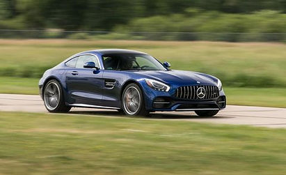 2018-mercedes-amg-gt-c-coupe-placement-1