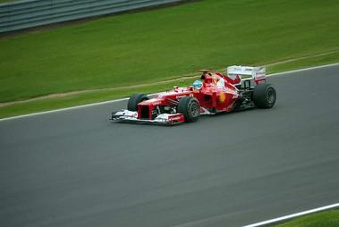 F1_Ferrari.jpg