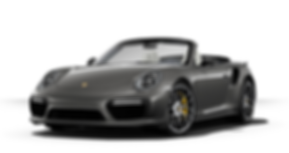 911 Turbo S Cabriolet.PNG