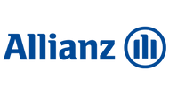 Logo-Allianz.png