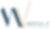 logo W + watchit bleu or (2).png