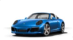911 Targa 4S 1.PNG